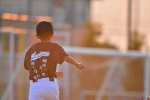 少年野球 結果を出せという親の心理